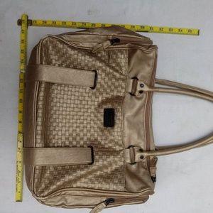 Vans purse